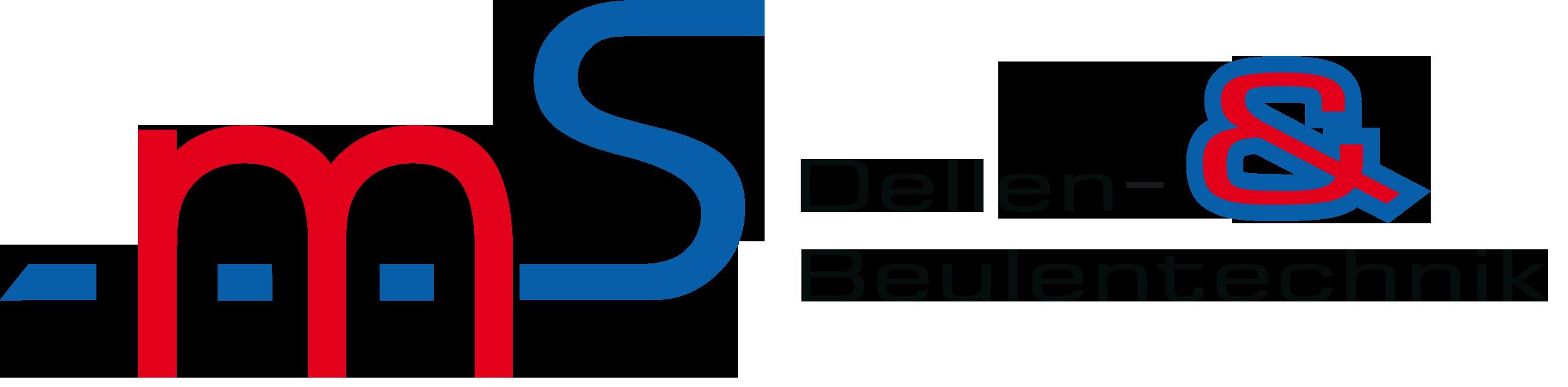 MS Dellen- & Beulentechnik Logo